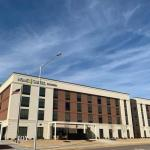 Madison Alabama Hotels - Home2 Suites By Hilton Madison Huntsville Airport