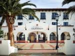 Carpinteria California Hotels - Hotel Californian