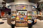 Akron Pennsylvania Hotels - Tru By Hilton Denver, Pa