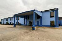 Americas Best Value Inn Breaux Bridge Image