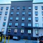 Wingate by Wyndham Far Rockaway JFK Airport