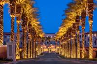 Westin Lake Las Vegas Resort & Spa