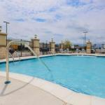 Holiday Inn Express & Suites Houston - Hobby Airport Area