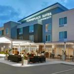 TownePlace Suites by Marriott Sarasota/Bradenton West
