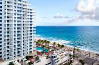 Hilton Fort Lauderdale Beach Resort Image
