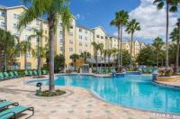 Residence Inn By Marriott Orlando At Seaworld Image