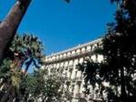 Nice France Hotels - B4 Park Nice
