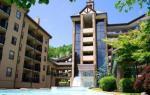 Gatlinburg Tennessee Hotels - Gatlinburg Town Square By Exploria Resorts