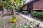 Mataram Indonesia Hotels - OYO 1442 Hotel Kertayoga