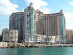 Alexandria Egypt Hotels - Apartment At San Stefano Grand Plaza