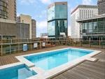 Sydney Australia Hotels - Cld01 - Bridge Street Apartment