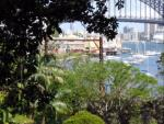 North Sydney Australia Hotels - Lb001 - Lavender Cres Apartment