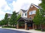 Parsippany New Jersey Hotels - Sonesta Es Suites Parsippany