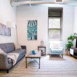 Sonder — Six Points — Incredible 2BR