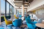 Antrim United Kingdom Hotels - Hampton By Hilton Belfast City Centre