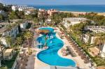 Gibraltar Gibraltar Hotels - Melia Atlanterra