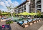 Mataram Indonesia Hotels - Element By Westin Bali Ubud