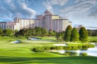 Rosen Shingle Creek Image