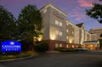 Candlewood Suites Virginia Beach/Norfolk Image