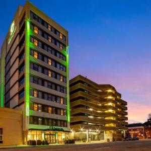 Holiday Inn - Columbia - Downtown an IHG Hotel