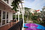 Vung Tau Vietnam Hotels - Winner Pool Villa 3