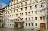 Hotel Ametyst