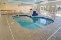 Fairfield Inn Akron