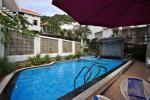 Vung Tau Vietnam Hotels - Winner Pool Villa 2