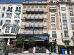 Brussels Belgium Hotels - Hotel Derby