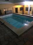 Kingston Jamaica Hotels - Scarlett Guest House