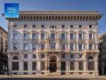 Porec Croatia Hotels - DoubleTree By Hilton Trieste