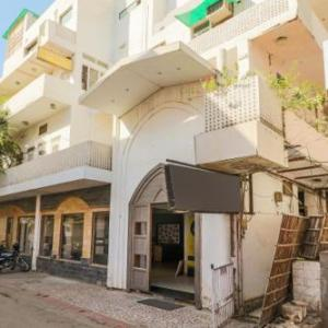 3 Star Hotels Jaipur Deals At The 1 3 Star Hotels In Jaipur India