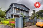 Alibag India Hotels - OYO 43040 The Grey House