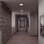 Staybridge Suites -Irapuato