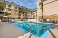 Homewood Suites By Hilton Daytona Beach Speedway-Airport Image