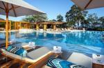Flamingo Costa Rica Hotels - W Costa Rica - Reserva Conchal