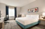 Mclean Virginia Hotels - Hilton Garden Inn Tysons Corner