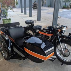 Hotel Indigo Chattanooga - Downtown an IHG Hotel