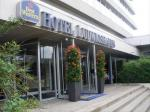 Bad Duerkheim Germany Hotels - Best Western Leoso Hotel Ludwigshafen