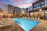 Long Beach California Hotels - Homewood Suites By Hilton Long Beach Airport