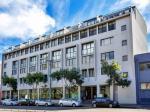 Camperdown Australia Hotels - Modern Split Level Apartment