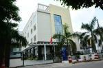 Alleppey India Hotels - Best Western Sagar Sona