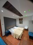 Agistri Greece Hotels - Nafsika Hotel Athens Centre