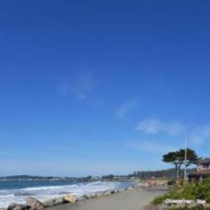 The Oceanfront Hotel on MiramarBeach HMB