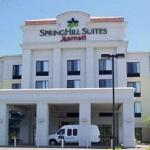 SpringHill Suites by Marriott West Mifflin