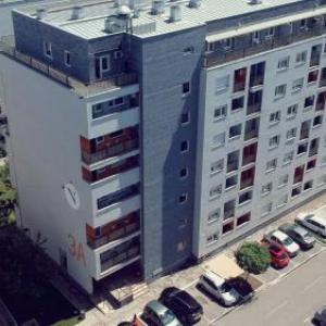 Novel Inn