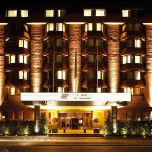 Hotels near The Concert Hall Reading - Pentahotel Reading
