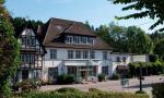 Bad Laasphe Germany Hotels - Wyndham Garden Gummersbach