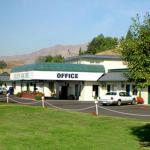 Stites Idaho Hotels - Golden Oak Inn Lewiston