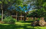 Jaco Costa Rica Hotels - Hotel Robledal